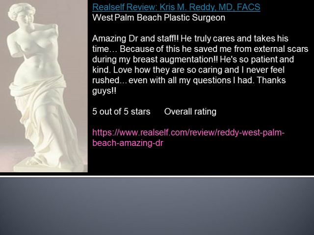 West Palm Beach Breast Lift - Before and after Breast Lift West Palm Beach