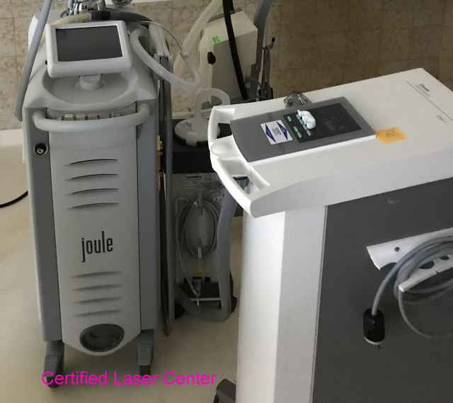 West Palm Beach Laser Center - Laser West Palm Beach Center