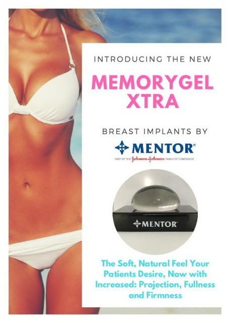 West Palm Beach Mentor Breast Implants - Mentor Breast Implants West Palm Beach