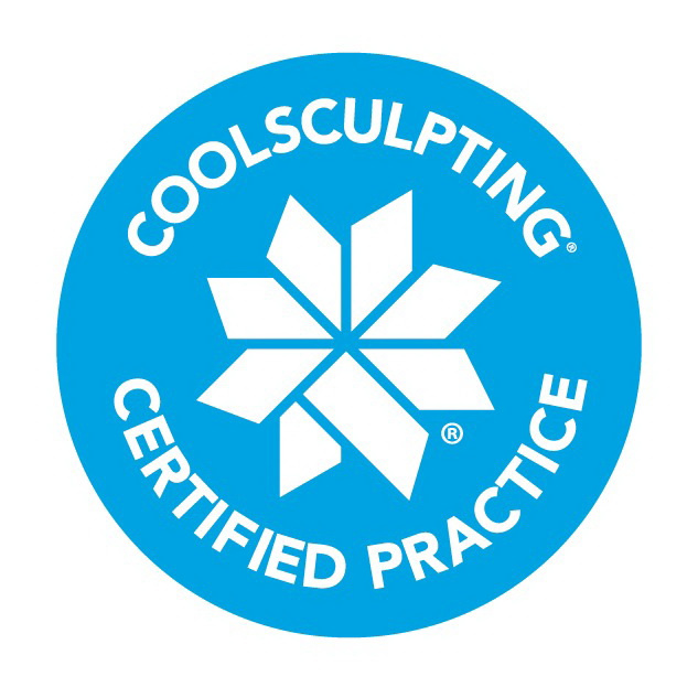 West Palm Beach Certified Coolsculpting Practice