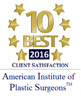 West Palm Beach Plastic Surgery Satisfaction - Dr. Kris Reddy