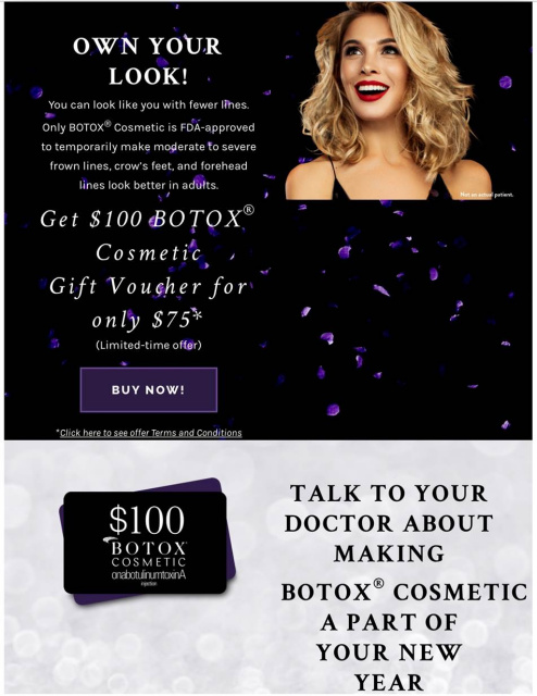 West Palm Beach Botox - Botox West Palm Beach