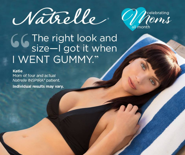 West Palm Beach Natrelle Breast Implants - Natrelle Breast Implants West Palm Beach