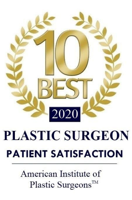 Dr. Kris Reddy - Plastic Surgery Excellence, Expertise, and Value