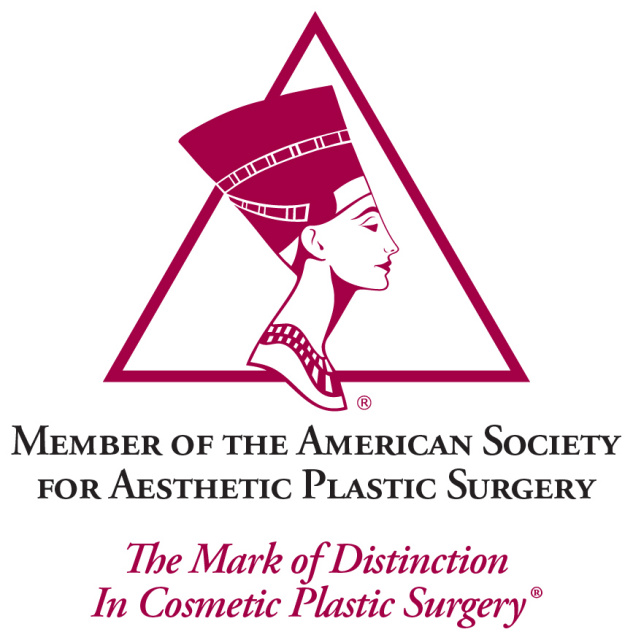 American Society for Aesthetic Plastic Surgery - Dr. Kris Reddy