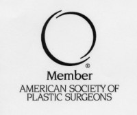 American Society of Plastic Surgeons - Dr. Kris Reddy