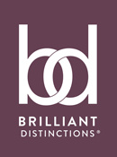 Brilliant Distinctions - Loyalty and West Palm Beach Plastic Surgery Savings