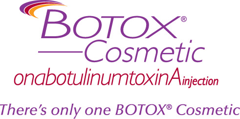 West Palm Beach Botox and Botox West Palm Beach