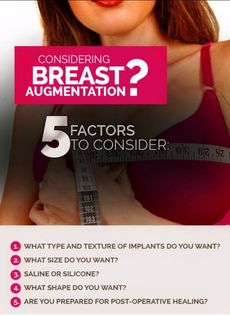 West Palm Beach Breast Augmentation - Breast Augmentation West Palm Beach