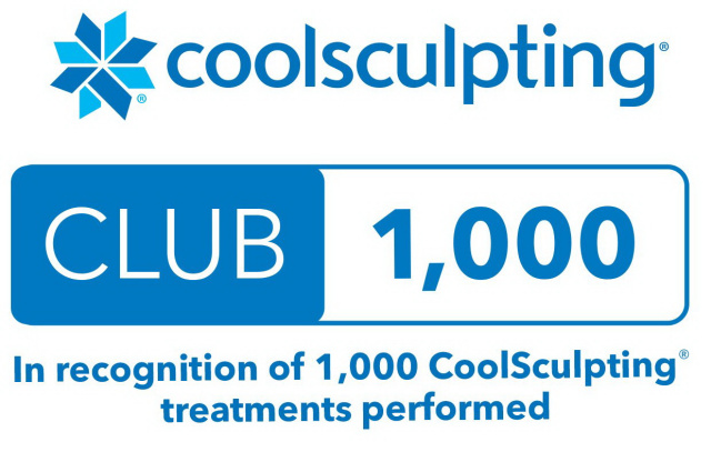 West Palm Beach Coolsculpting - Coolsculpting Palm Beach