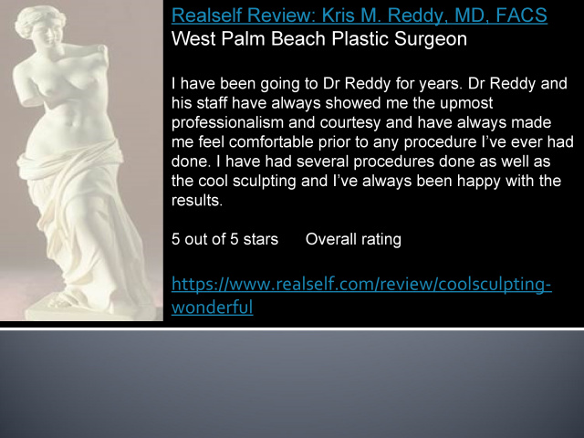 West Palm Beach Coolsculpting - Coolsculpting West Palm Beach