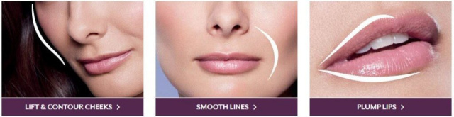 West Palm Beach Injectable fillers - Injectable Fillers West Palm Beach