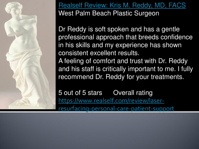 West Palm Beach Laser Resurfacing - Laser Resurfacing West Palm Beach