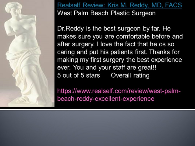 West Palm Beach Liposuction Review - Review Liposuction West Palm Beach