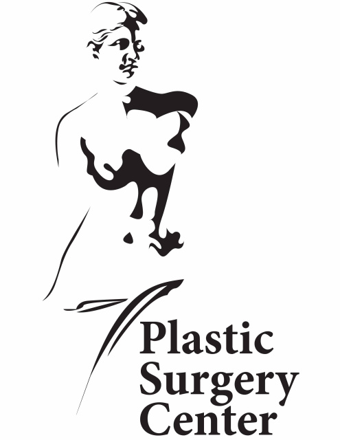 West Palm Beach Plastic Surgery Center - Plastic Surgery West Palm Beach