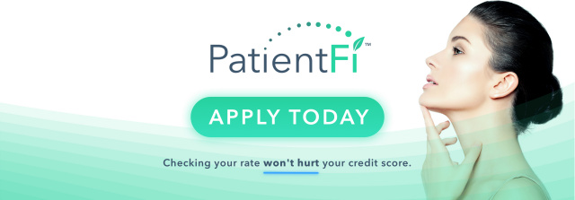 Patient Financing Palm Beach - PatientFi