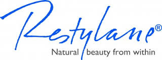 West Palm Beach Restylane - Restylane West Palm Beach