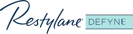 West Palm Beach Restylane Defyne - Restylane Defyne West Palm Beach