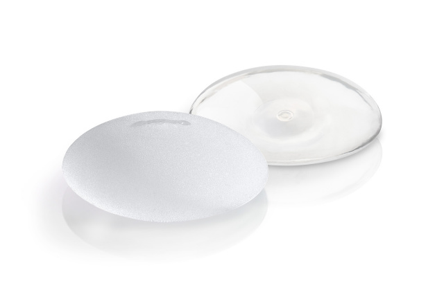 Mentor Breast Implants - Saline and Silicone Gel Breast Implants
