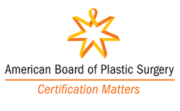 Dr. Kris Reddy FACS - Board Certified by American Board of Plastic Surgeons