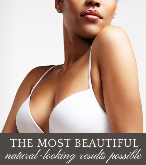 Palm Beach Breast Augmentation - Breast Augmentation Palm Beach