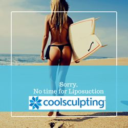 Palm Beach Coolsculpting - Coolsculpting Palm Beach
